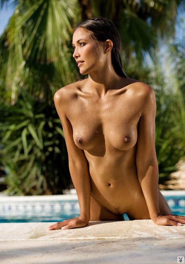 фото красивые голых женщин фото