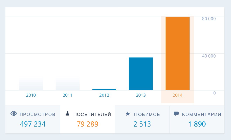 /home/wpcom/public_html/wp-content/blogs.dir/50f/16667567/files/2014/12/img_3261.png