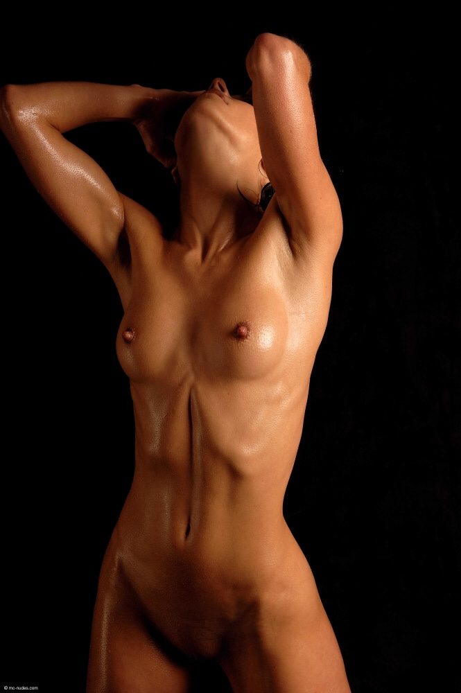 Search results for sweaty sex naked girls